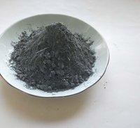 Silicon Carbide Refractories
