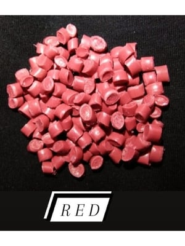 Red Granules