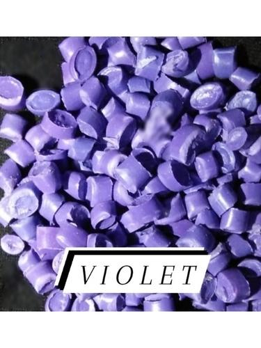 Violet Granules