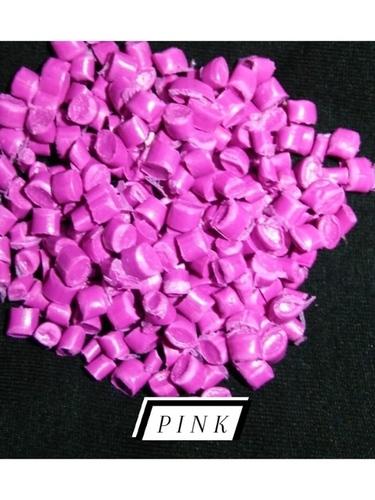 Pink Granules