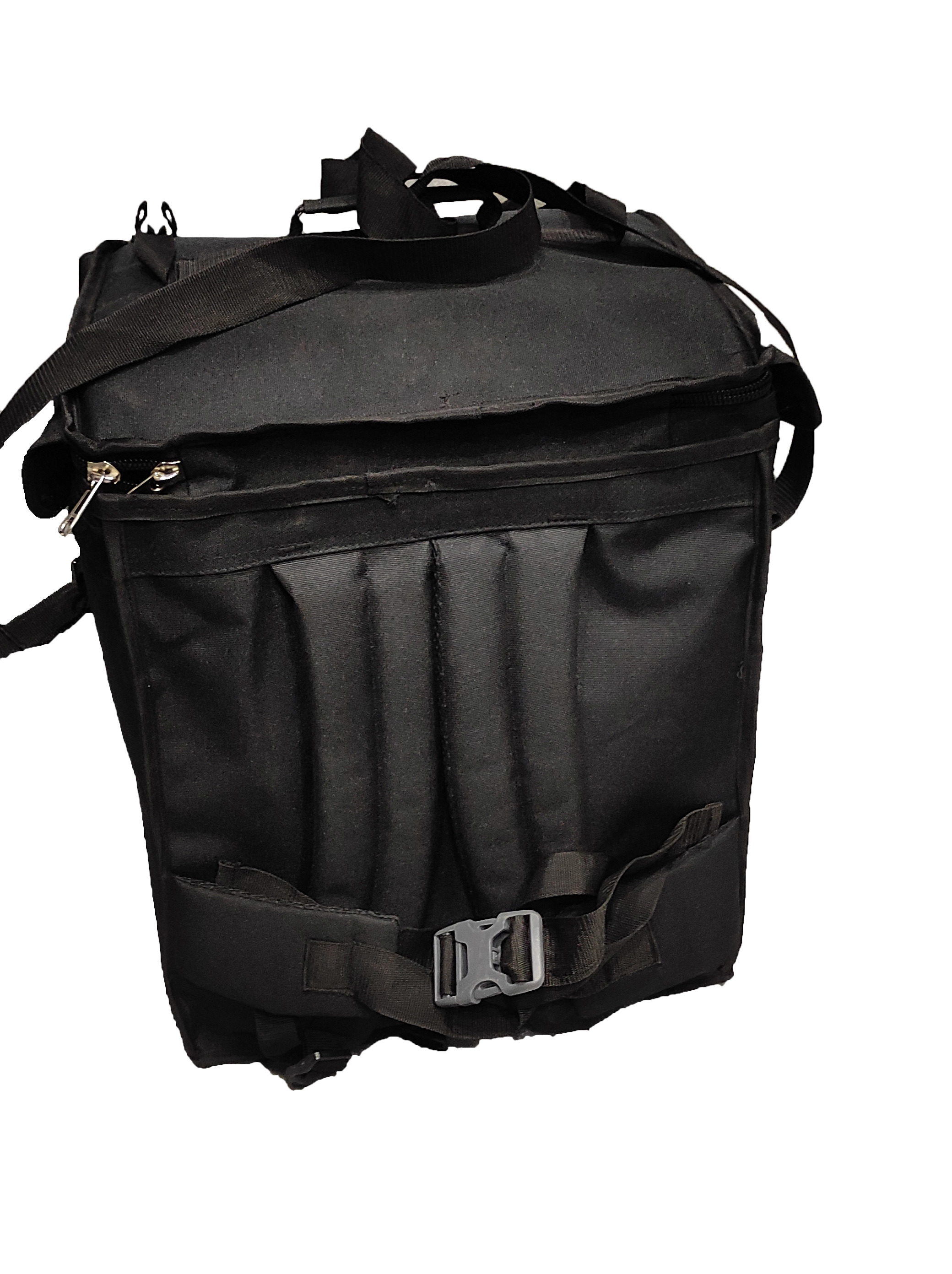Manufacturer of Food Delivery Bags
