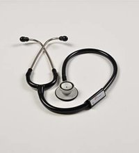 Dr. Morepen Stethoscope