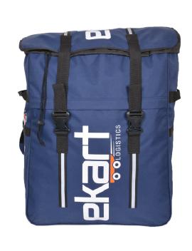 Manufacturer of Grocery Delivery Bag