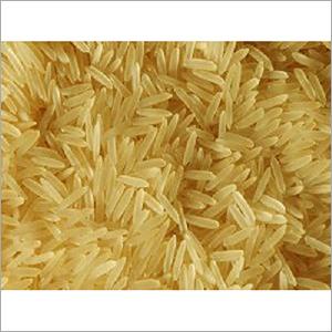 Golden Sella Non Basmati Rice