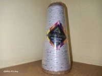 Palladam Blended Cotton Melange Yarn