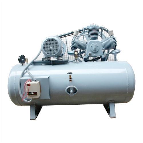 AC Power Air Compressor