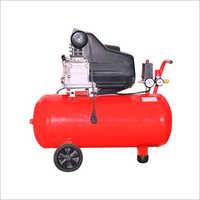 Industrial AC Power Air Compressor