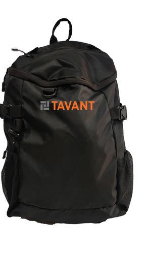 Foara Customised Laptop Bag