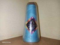 Colombo Blended Cotton Melange Yarn