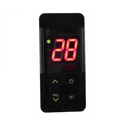 Gs-Uv-C-3 Uv Machine Countdown Timer Vertical With Buzzer And Limit Switch Output Usage: Industrial