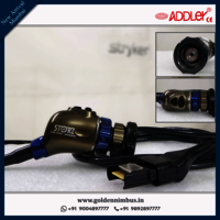 Refurbished Endoscope Camera