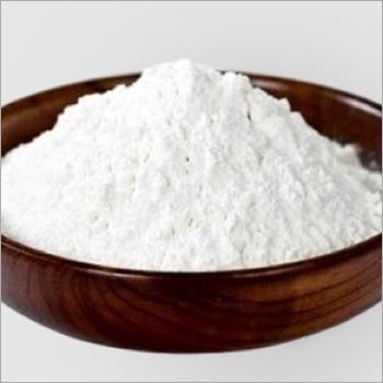 Sodium Carbonate Technical Grade