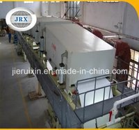 popular paper coating machine