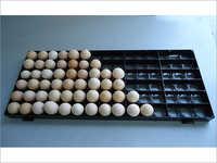 90 Eggs Setting Tray