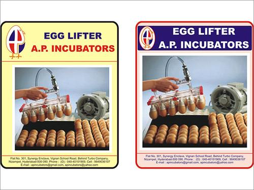 Egg Lifter