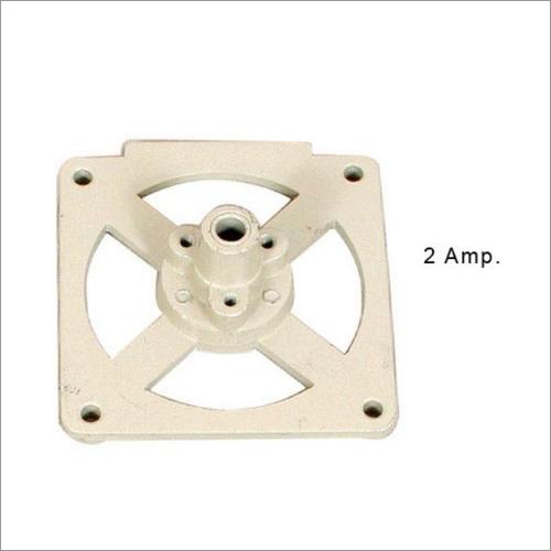 2 Amp Dimmer Moulded Base