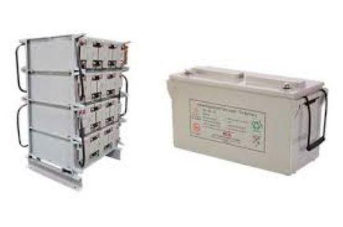 Hbl Smf Battery