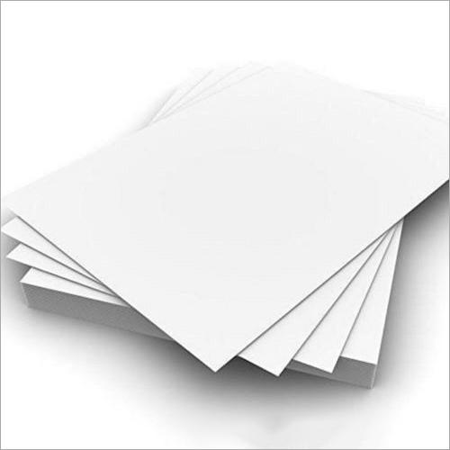 Folding Box Paper