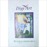 Itc Digi Art White Paper