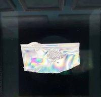 Plastic Mold Strain Viewer