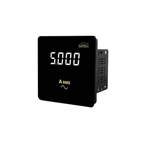 Subzero APM-440 Digital Ammeter