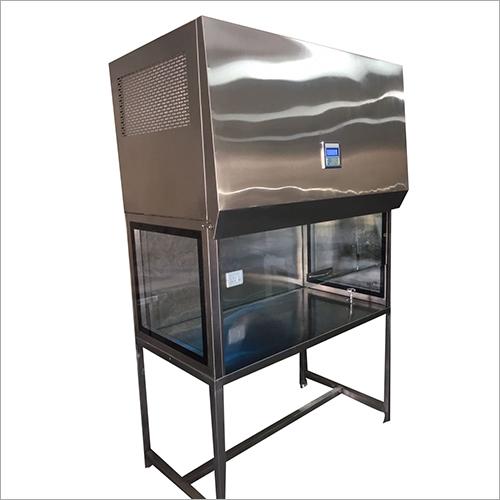 Cleanroom Laminar Air Flow