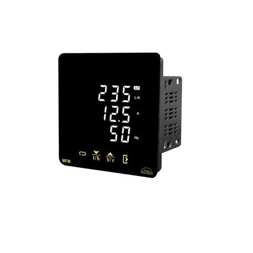 Subzero MFM Digital Multi Function Meter
