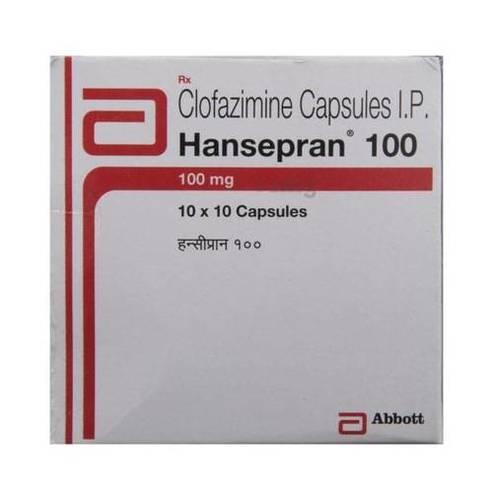 HANSEPRAN 100