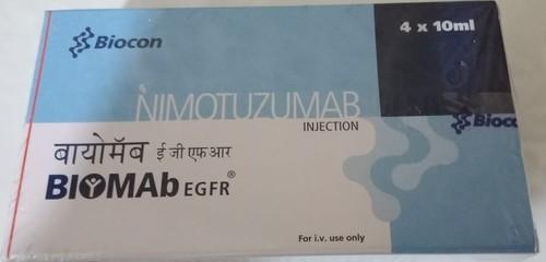 Biomabegfr Injection