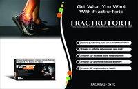 Truworth Fractru Forte Tablet (Ortho Tablet)