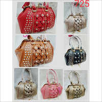 Ladies Fancy Bag