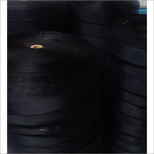 Black Ribbon