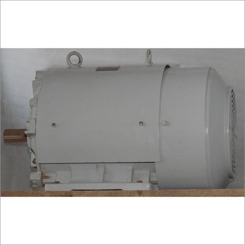 Mistubhishi 3 Phase Induction Motor 22KW