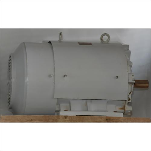 11 Kw Mistubhishi 3 Phase Induction Motor