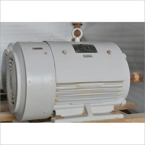 37 Kw Superline 3 Phase Induction Motor