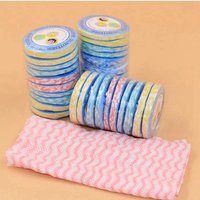 10 Pcs Printed Tablet Tissue
