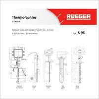 Thermo Sensor