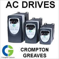 AC Drives