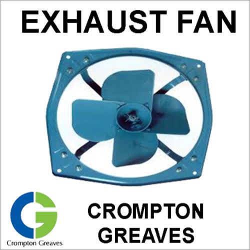 Crompton Greaves Exhaust Fan