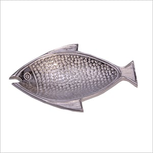 Steel Aluminium Fish Plate