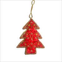 Christmas Decorative Zari