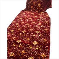 Cotton Printed Blanket