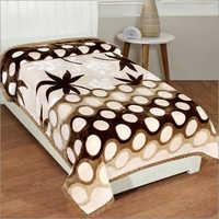 Mink Fancy Blanket