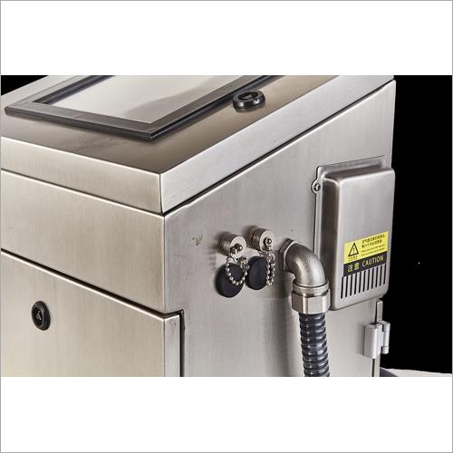 CDS100 Printer