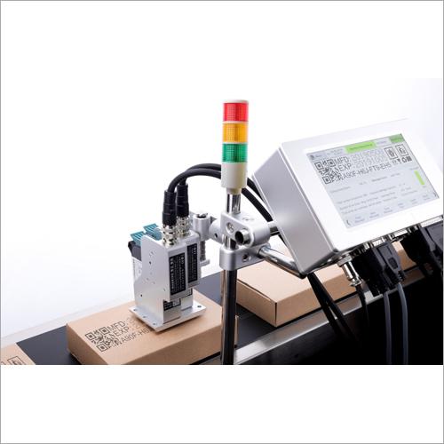 CDS200 Series Printer