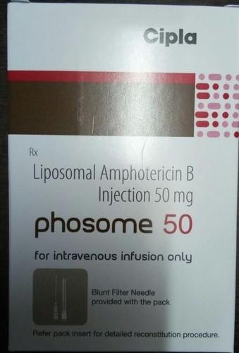 PHOSOME 50