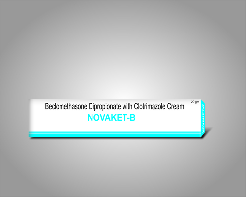 Truworth Novaket-b Cream