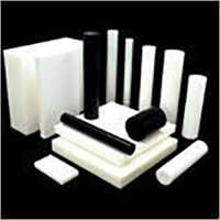 Nylon Extruded Products