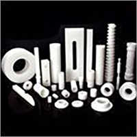 Pom Plastic Engineering Products