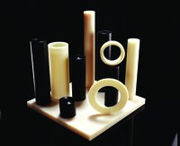 Cast Nylon Engineering Products
